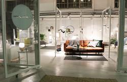 shop+showroom
