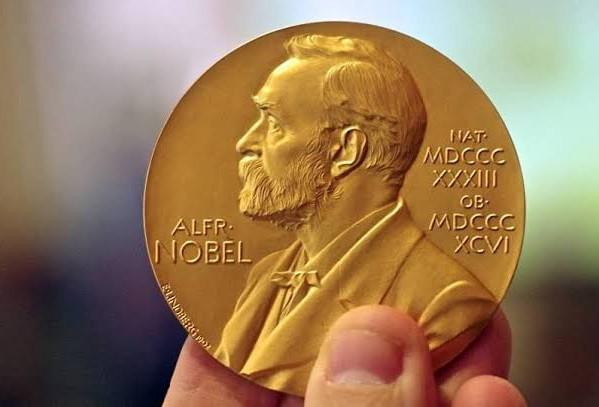 Un Nobel para la imaginación