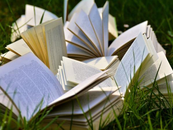 George Steiner y el libro como instrumento de supervivencia