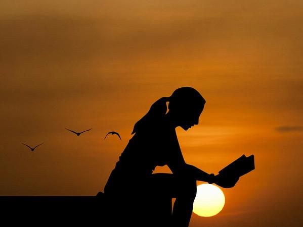 Sobre libros y recuentos