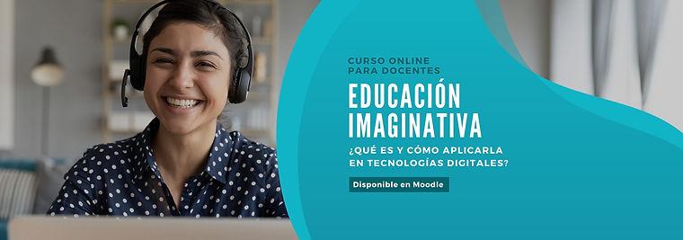 EDUCACIÓN_IMAGINATIVA.jpg