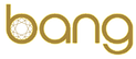 bang_logo_transparent_circle_2000x2000_e