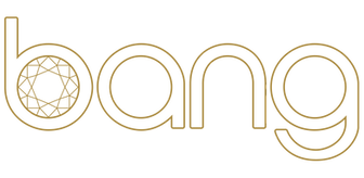 bang_logo_gold_outline.png