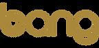 bang_logo_gold_outline.png