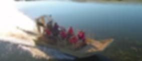 Quoi faire à Gatineau Ottawa, location bateau, activité sur l'eau