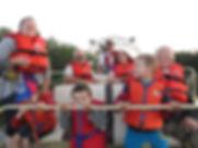 Bayou-Outaouais numéro de téléphne et courriel. email, rejoindre Bayou-Outaouias, Activté familiale et amicale sur l'eau à Gatineau Ottawa river.Loation Bateau et Tours de bateau hydrogliseur en fin de semaine ! à faire absolument, appeler maintenant au 819-209-1045 ou écrive nous un email.