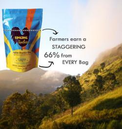 haitian-coffee-earnings-282x300