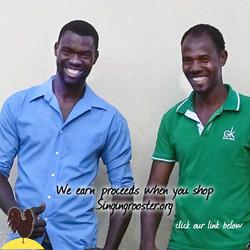 partner-haiti-farmers