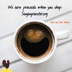 partner-singing-rooster-coffee