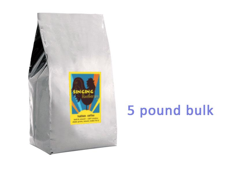 bulk-haitian-coffee1