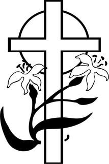 HOSPITALITY PREPARES THE WAY FOR JESUS