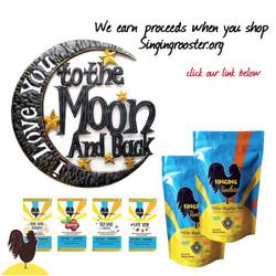 partner-haitian-coffee-art
