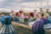 Sorori Riverside Shoot-64.jpg