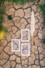 Sorori Riverside Shoot-22.jpg