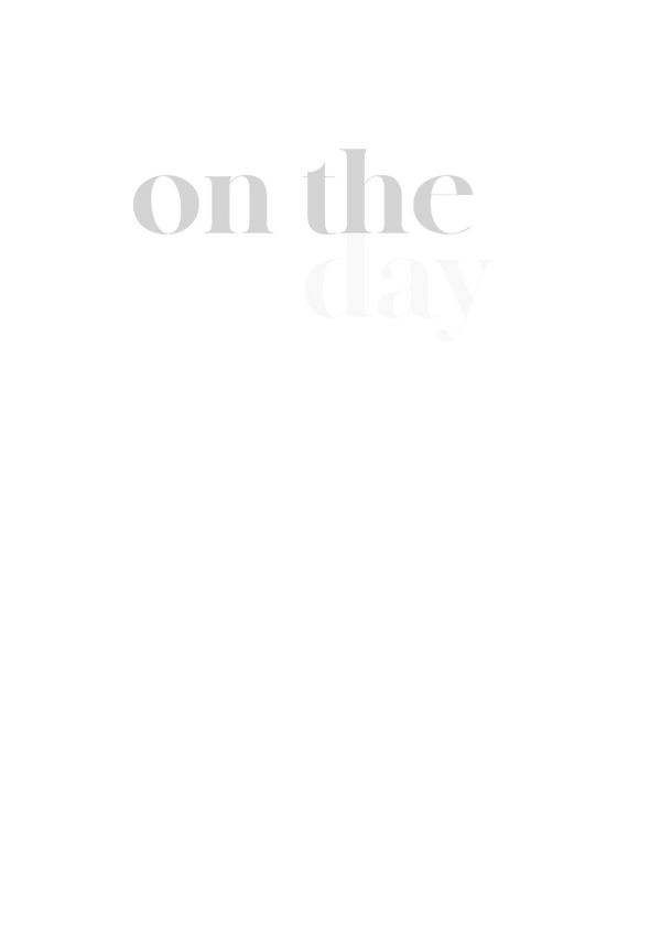 on the day .png