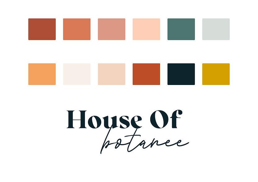 Logo Colours.jpg