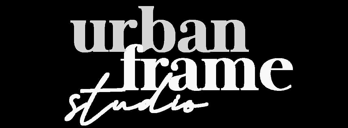 urban frame logo.png