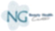 logo 2 NG.png