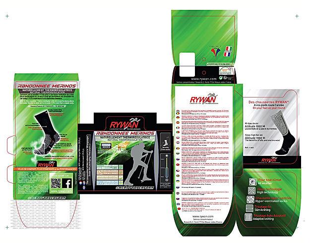 Tandm Design, agence de design spécialisée dans la conception de packaging