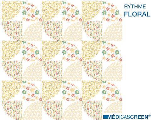 Rythme floral3.jpg
