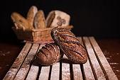 fdg, le Fournil de la Grange, pain complet bio
