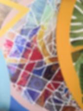 Tandm Design, la resine peut etre imprime et peut avoirn'importe quelle forme