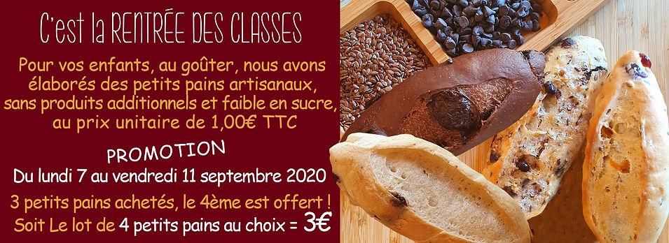 Animation_Rentrée_des_classes_2020.jpg