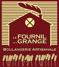 Au Fournil de la Grange nos produits sont le fruit d une longue experience, d un choix de farines bio AB et raisonnées CRC pour un seul objectif vous regaler