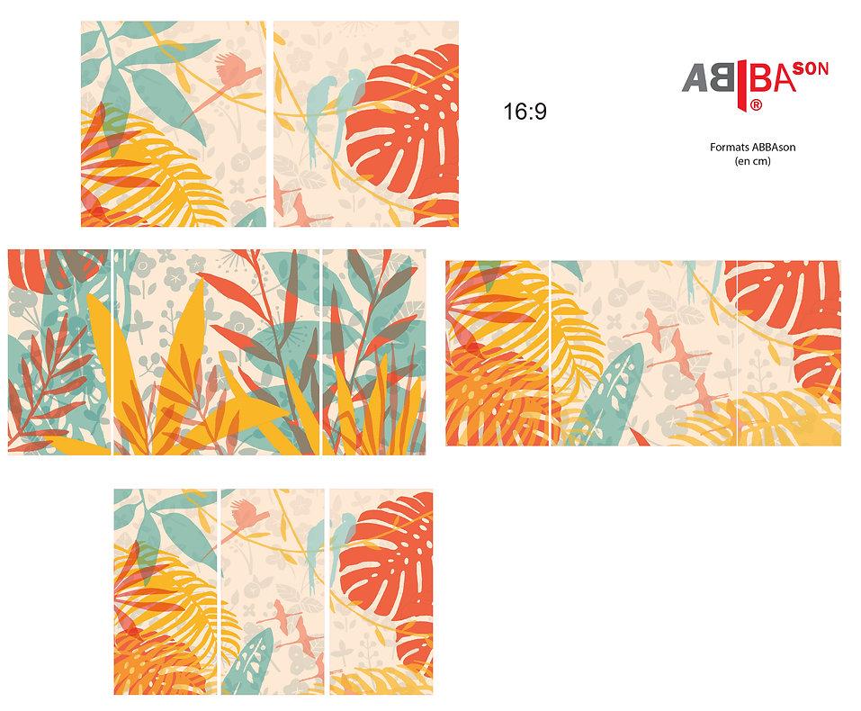 Formats ABBAson-44.jpg
