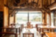 Tandm Design, agence de design spécialisée dans la décoration de la salle de restauration