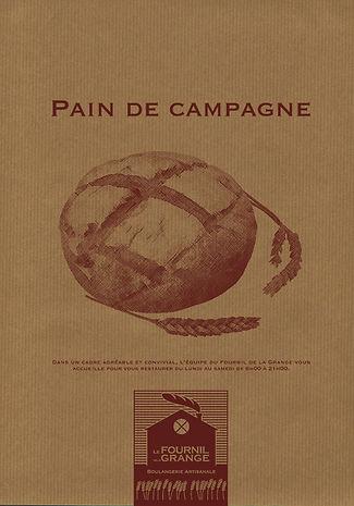 Tandm Design, agence de design spécialisée dans la décoration de sac a pain