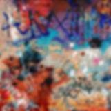 Tandm Design, agence de design spécialisée dans la décoration murale avec graffiti