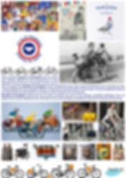 Tandm Design, agence de design spécialisée dans la conception de planches d'idees