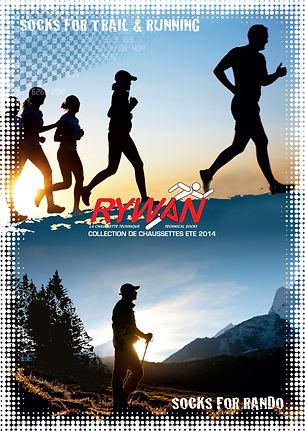 Tandm Design, agence de design spécialisée dans la conception de catalogues