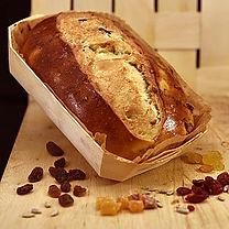 fdg, le Fournil de la Grange, pain muesli