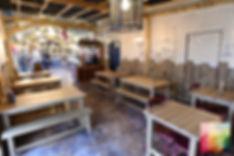 boulangerie decor panoramique fdg.jpg