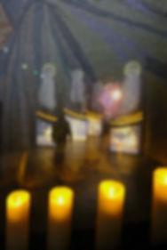 Perspectives_sur_les_bougies,_Sacré-Co