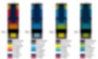 Tandm Design, agence de design spécialisée dans la conception technique de chaussettes