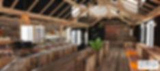 Boulangerie fdg Monnier 3D.jpg
