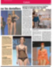 Tandm Design, agence de design spécialisée dans la décoration murale, on parle de nou dans la presse