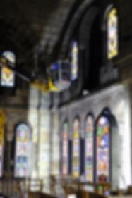 Montage,_Vitraux,_Sacré-Coeur.jpg