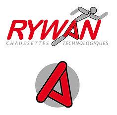 Tandm Design, agence de design spécialisée dans la conception de logo