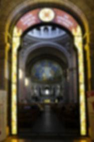 Arche Jubilé, Sacré-Coeur, Paris.jpg