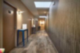 Tand'M design couloir funerarium1.jpg