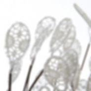 Tandm Design, agence de design spécialisée dans la décoration dentelle photoluminescente