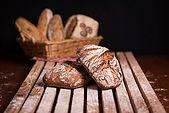 fdg, le Fournil de la Grange, le pain grenier