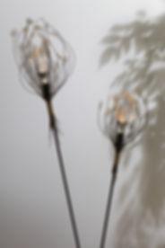 Tandm Design, agence de design spécialisée dans la décoration dentelle