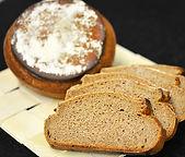 fdg, le Fournil de la Grange, le pain chataigne