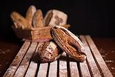 fdg, le Fournil de la Grange, pain épeautre bio