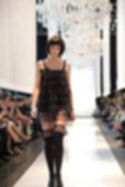 Tandm Design, agence de design spécialisée dans la lingerie